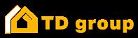 TD Group-Фасадное утепление